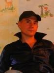 Tyem, 43, Krasnodar