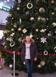 Юрий, 55 лет, Челябинск