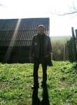 sergey, 43  , Tengushevo