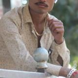 Raj, 19  , Jetpur