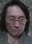 Solonina, 50  , Fergana