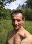 Viktar, 18, Minsk