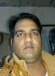 Khalid Ahmad, 35  , Siwan