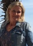 Natalya, 48  , Elektrougli