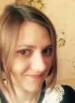 Anna, 29, Oktyabrsky