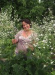 Mariya, 58, Gomel