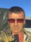vasya, 57  , Saratov