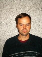 Igor, 49, Ukraine, Kiev