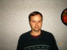 Igor, 49 - Just Me Это я
