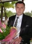 aleksandr, 60  , Rostov-na-Donu
