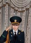 Leonid, 18  , Chisinau