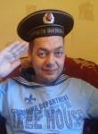 Viktor, 48  , Kizel