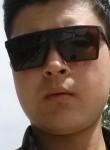 Abdullokh, 22  , Dushanbe