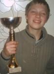Jason, 18  , Joue-les-Tours