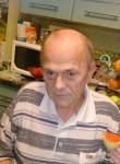 viktor, 60  , Uzlovaya
