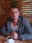 Nikita, 33, Goryachiy Klyuch