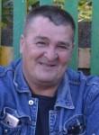 Ilshat Valitov, 53  , Meleuz