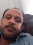 عمر, 30, Sanaa