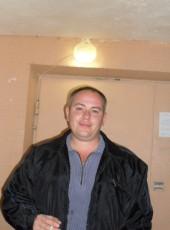 stas, 41, Uzbekistan, Tashkent