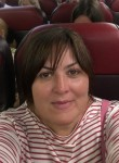 Oksana, 49, Kiev