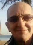 Luigi, 61  , Las Palmas de Gran Canaria