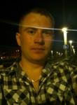 Gennadiy, 34, Jena
