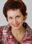 Elena, 56  , Dubna (MO)
