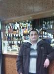 Aleksey, 47  , Kholm