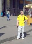 Sergey, 52  , Krasnoyarsk