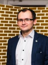 Maksim, 30, Russia, Tula