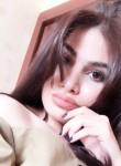Lita, 25, Moscow