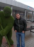 Azat , 45  , Oktyabrskiy (Respublika Bashkortostan)