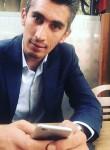Av.Huseyin, 33  , Mudanya