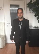 Memocan , 36, Germany, Kiel