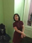 Vita, 52, Saint Petersburg