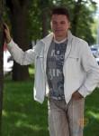 sergey, 49  , Minsk