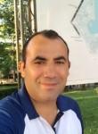 Hüseyin, 44  , Al Basrah