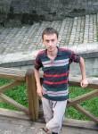 Назар, 34, Lviv