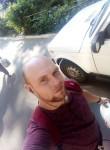 Sergey, 29, Orel