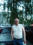 Maksim, 42  , Lukhovitsy