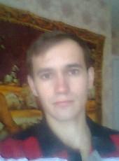 Sergey, 39, Kazakhstan, Aqtobe