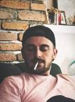 Alex, 25  , Tbilisi