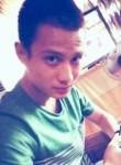faker, 28  , Zigong