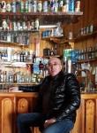 Rovshan Babaev, 51  , Yangiyul