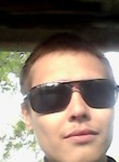 Pavel, 28  , Asbest