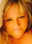 cheri, 46  , New York City