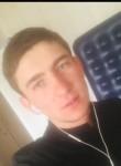 Rushan, 18  , Penza