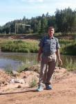 Andrey, 52  , Vikhorevka