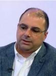 Agir Ahmet, 43  , Frankfurt am Main