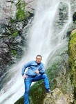 Aziz, 32  , Batumi